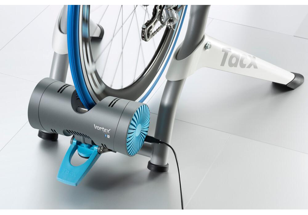 tacx vortex smart trainer online kaufen bei bikester. Black Bedroom Furniture Sets. Home Design Ideas